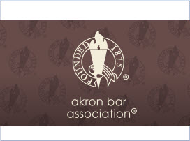 Akron Bar Association