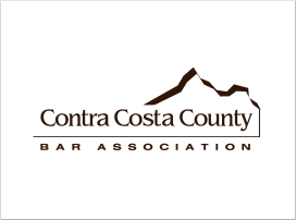 Contra Costa County Bar Association
