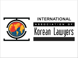 International Association of Korean Lawyers