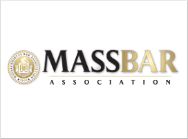 Massachusetts State Bar Association