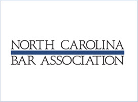 North Carolina State Bar Association